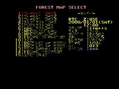 Doubutsu_MapSelect.jpg