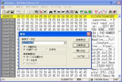 edit3.jpg