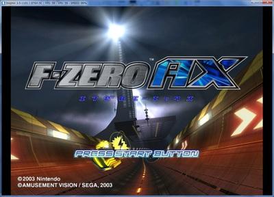 fzeroax_j_4.jpg