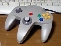 n64pad.jpg