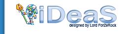 iDeaS 1.0.3.3 日本語化言語プラグイン