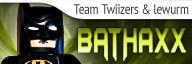 Wiiの新たなexploit: Bathaxx