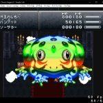 Snes9x 1.60 日本語化パッチ