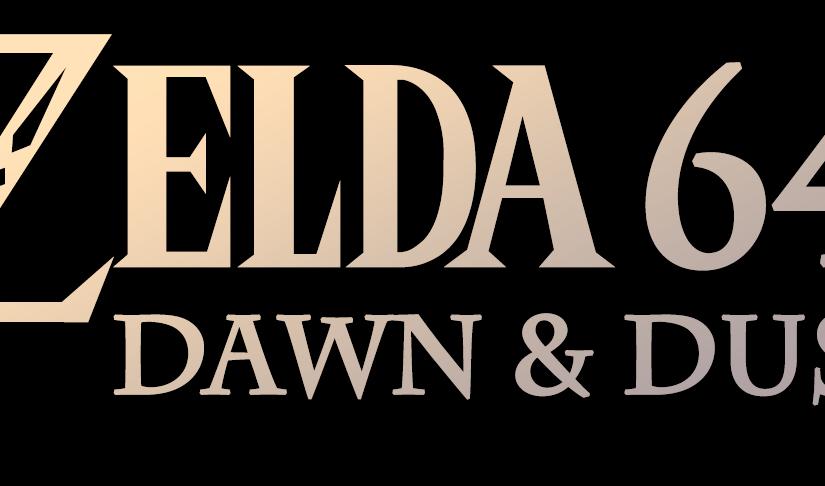ゼルダの伝説 時のオカリナの64DD拡張ディスクがユーザーによって自作、公開される